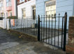 Residential railings / Gates / Covers / Guards